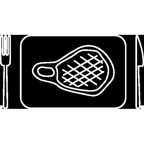 Gastro-Präsentationen